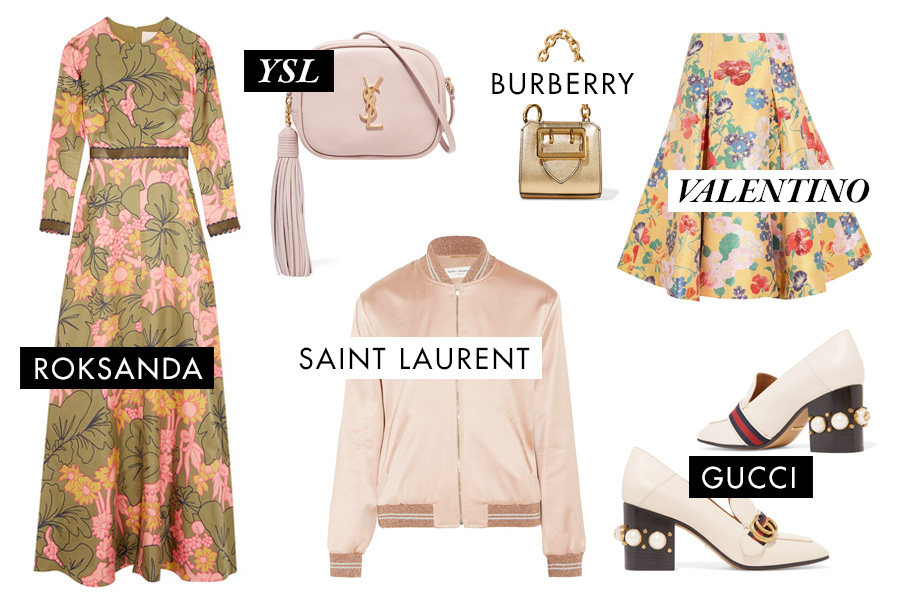 fashion-pick2