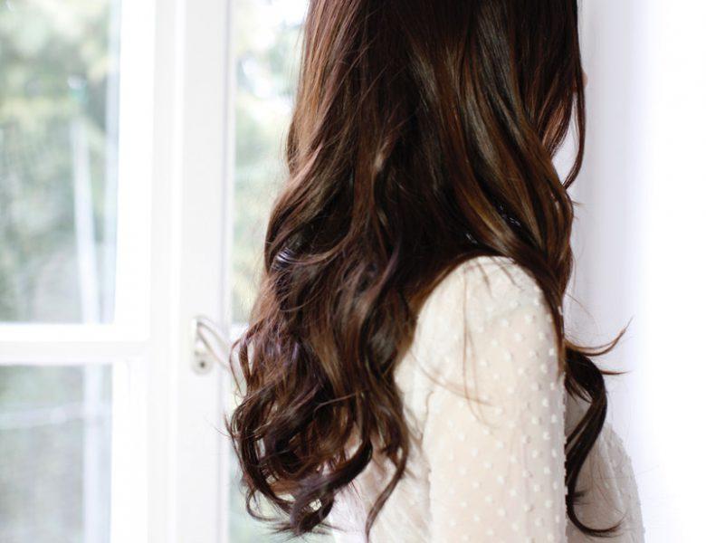 haarpflege-langes-haar