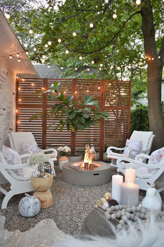 romantisch-gestaltung-outdoor