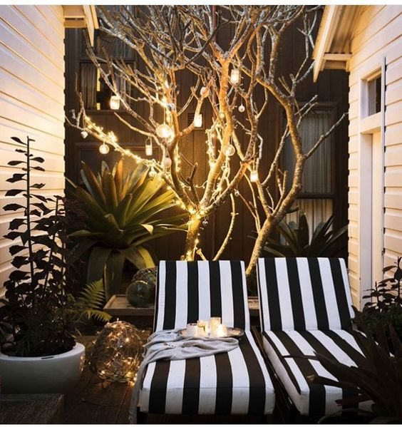 romantisch-outdoor-design