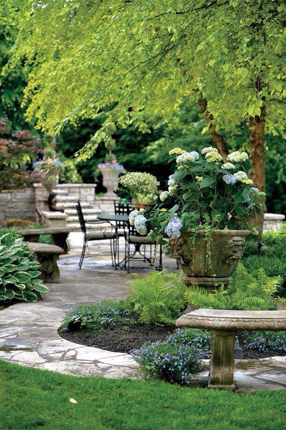 romantisch-outdoor-gestaltung