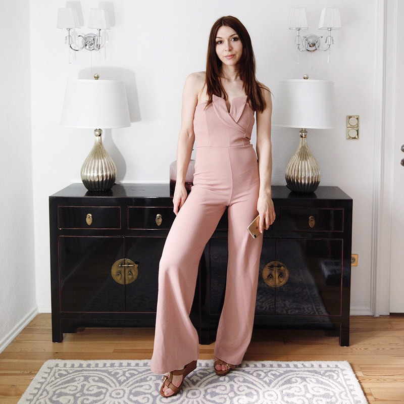 jumpsuit-rosa-blogger