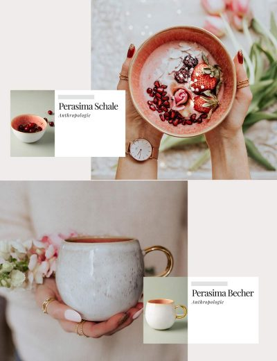 anthropologie-wishlist blogger mug ceramic