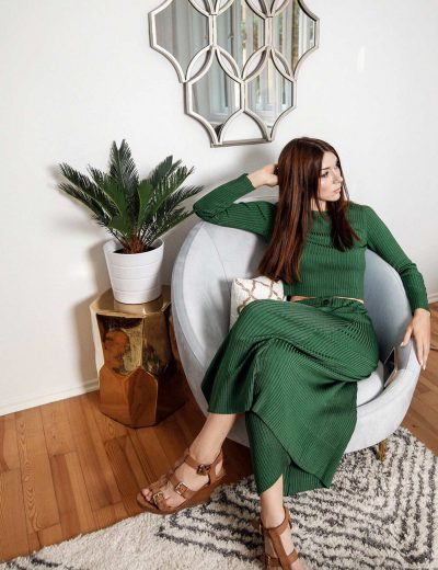 blogger-zara-gruen-strick-70ies