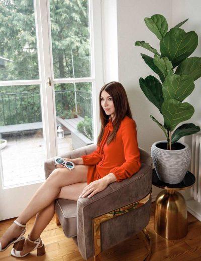 katarina fischer editionnoire blogger