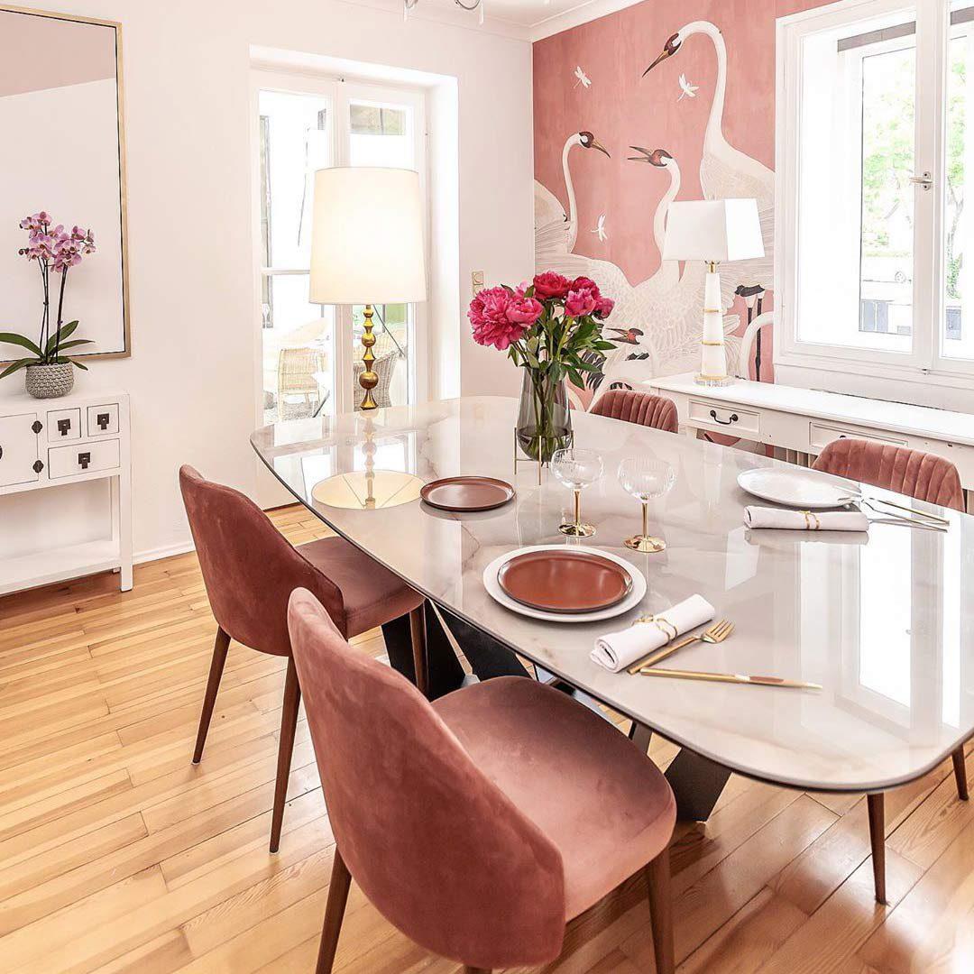 wallpaper-gucci-heron-diningroom-pink2
