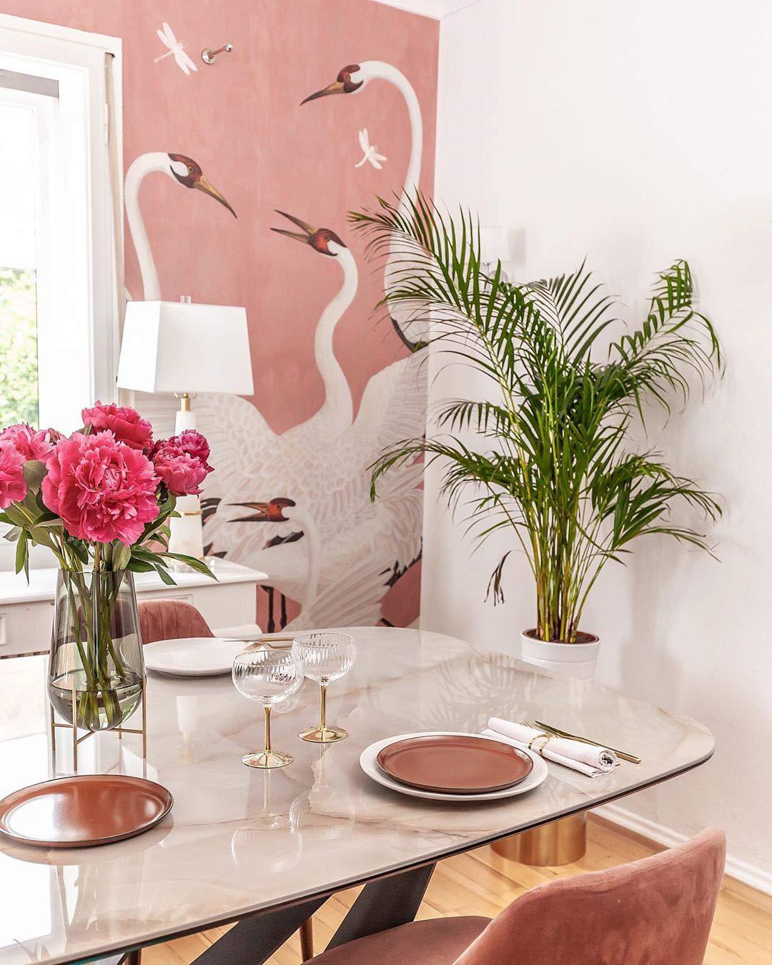 wallpaper-gucci-heron-serax-tableware