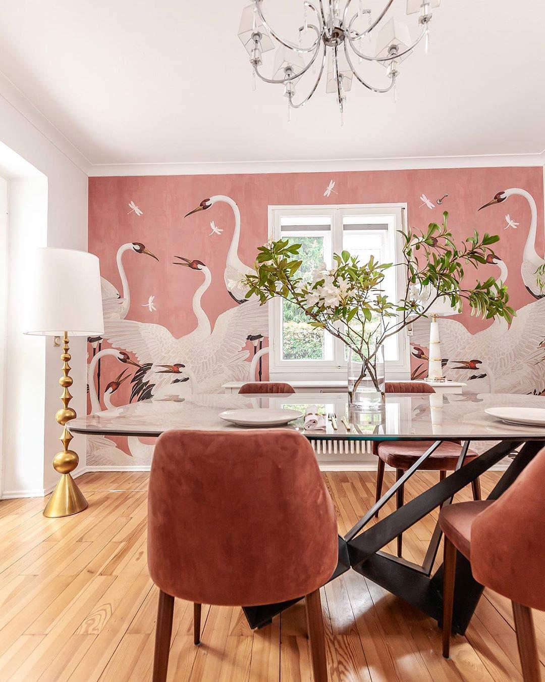 wallpaper-gucci-heron