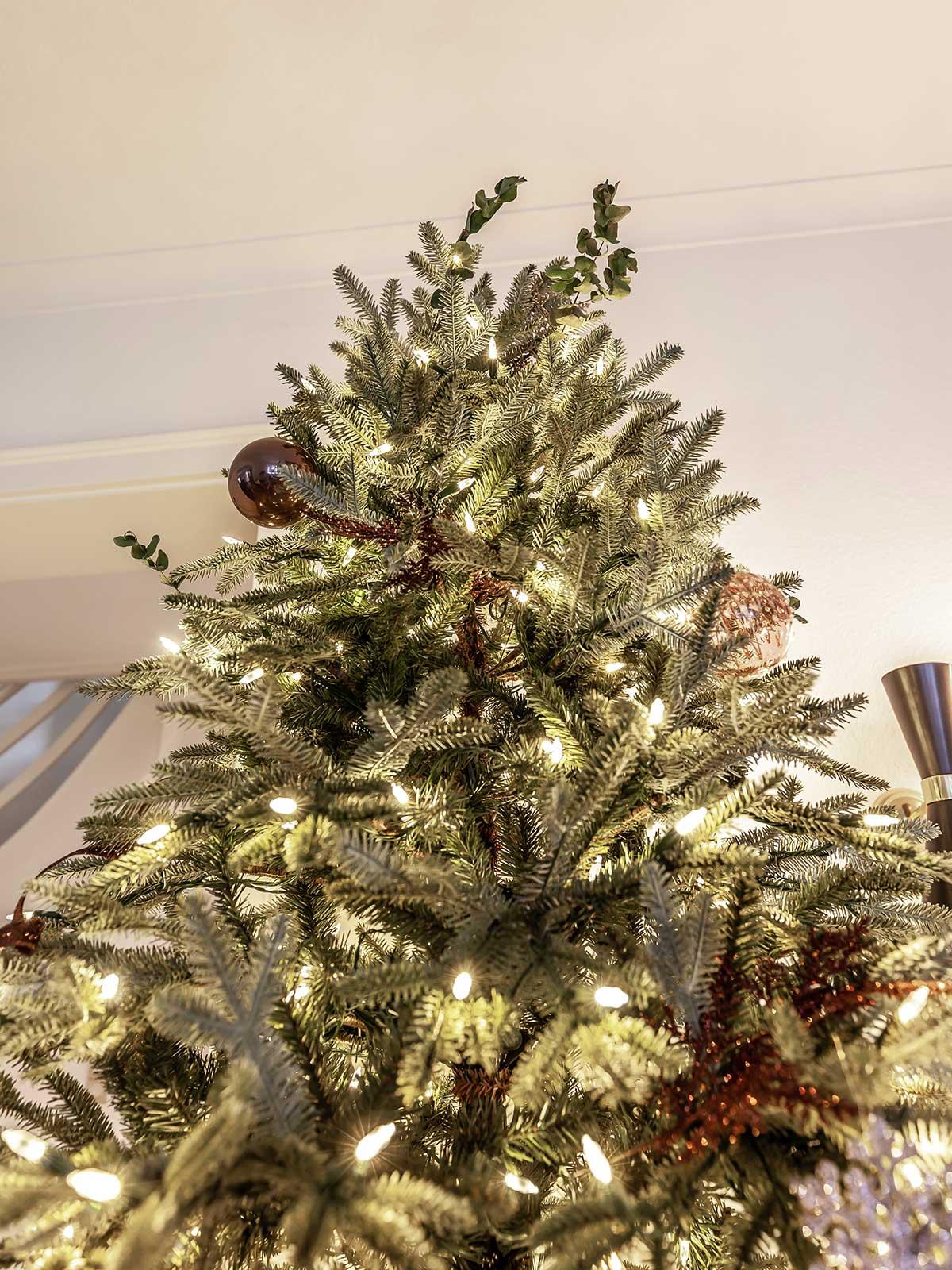 artificial-balsam-hill-tree-2